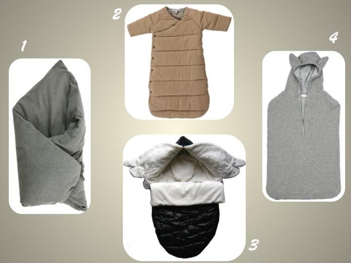 gigoteuse turbulette et autres nids d ange boucles d 39 or et little prince. Black Bedroom Furniture Sets. Home Design Ideas